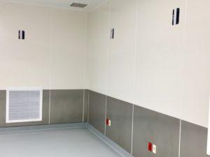 mfPHD Project Norwalk Hybrid Room (25)