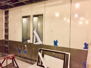 mfPHD Project Norwalk Hybrid Room (3)